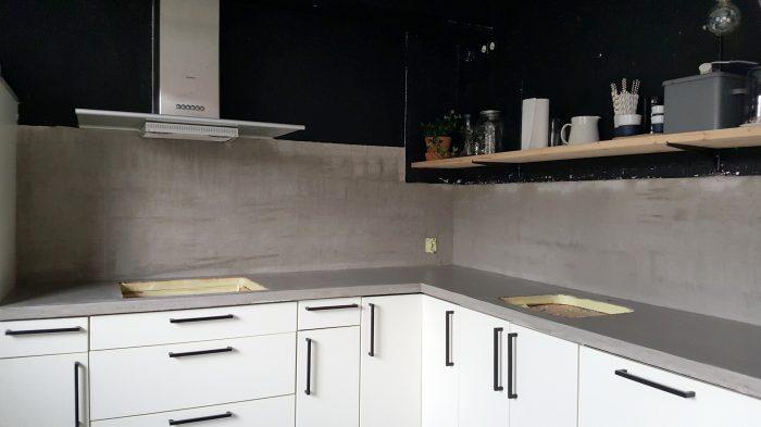 Droog Design Keuken : Leuke indoor uitstapjes hier zit je droog dagjeweg