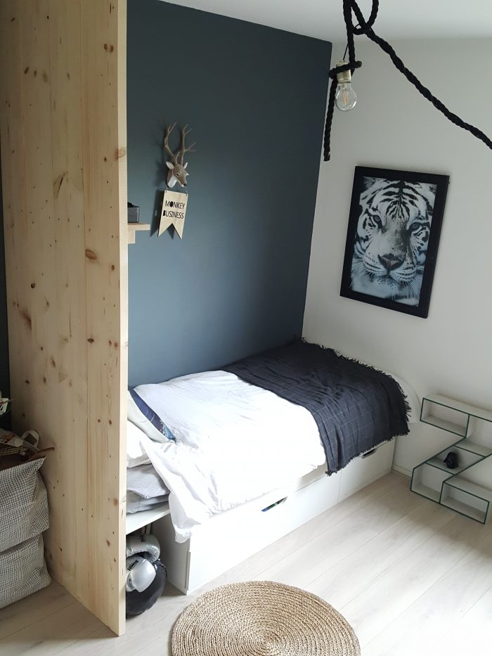 Jongenskamer 12 Jaar.Jongenskamer Make Over House Proud Styling Interieur