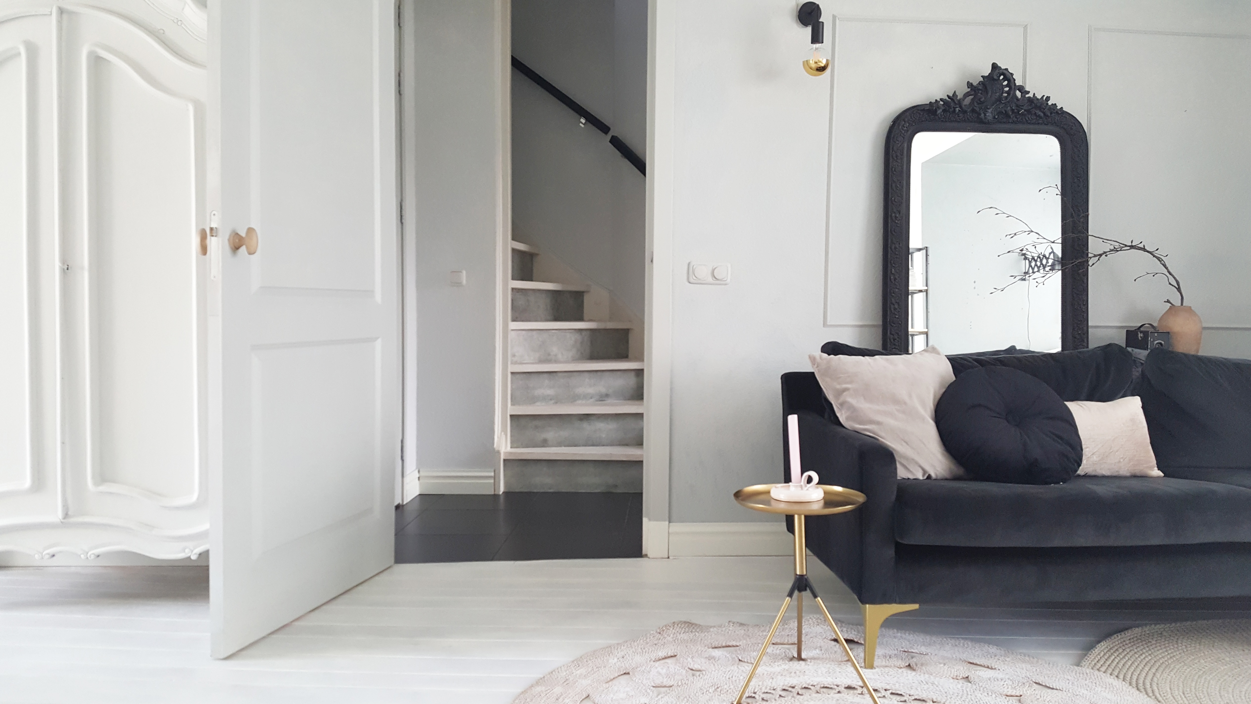 House proud styling interieur u by rowena donker
