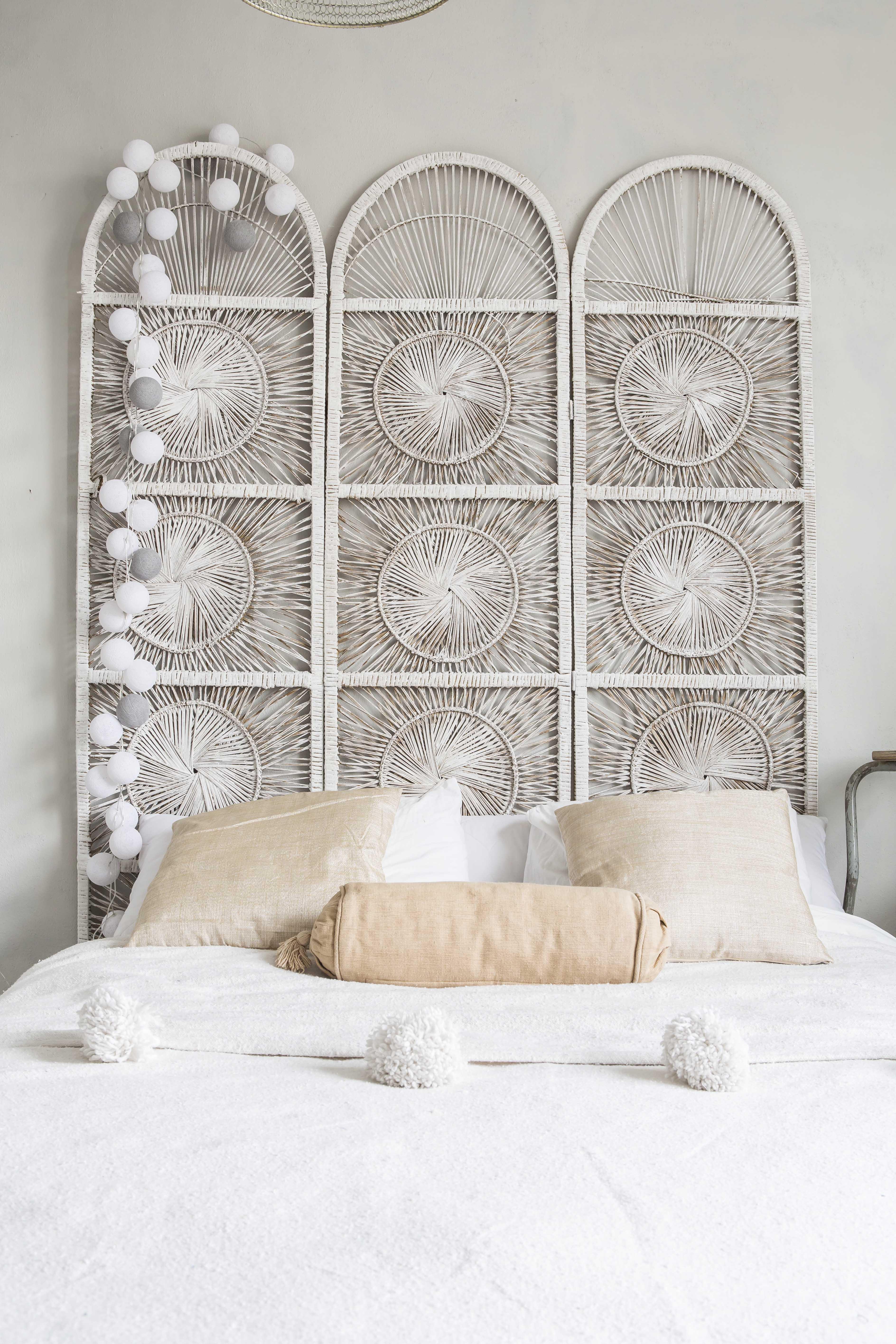 slaapkamer – House-Proud, Styling & Interieur